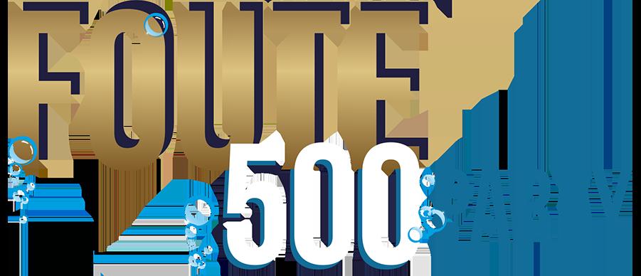 Foute500-logo-temp
