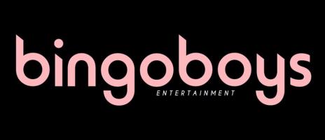 Bingoboys 901x388