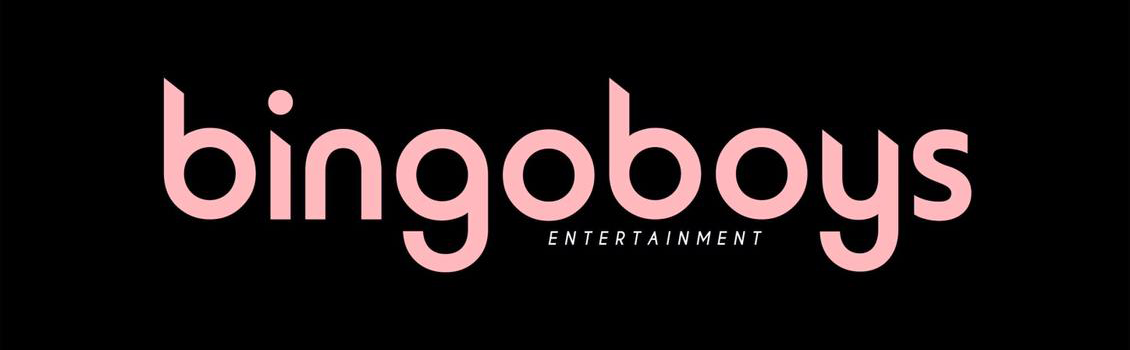 bingoboys-logo-Roze