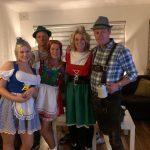 09-10-2020 – Oktoberfest Bingo