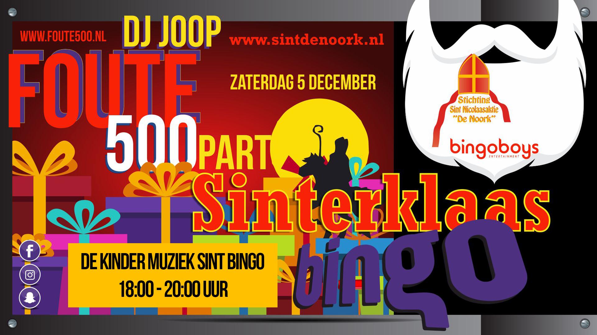 Sinterklaas-5-12 AANT