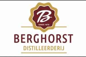 berghorst