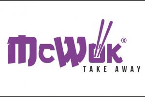 mc wok